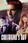 Girlfriend's Day Movie Streaming Online Watch on Netflix