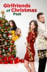Girlfriends of Christmas Past Movie Streaming Online Watch on Tubi