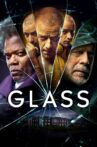Glass Movie Streaming Online Watch on Disney Plus Hotstar, Google Play, Youtube, iTunes