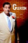 Gleason Movie Streaming Online Watch on Tubi