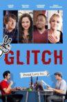 Glitch Movie Streaming Online Watch on Tubi