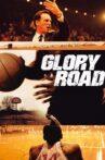 Glory Road Movie Streaming Online Watch on Jio Cinema, iTunes