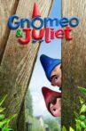 Gnomeo & Juliet Movie Streaming Online Watch on Disney Plus Hotstar
