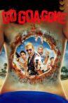 Go Goa Gone Movie Streaming Online Watch on ErosNow, Google Play, Jio Cinema, Youtube, iTunes