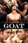 Goat Movie Streaming Online Watch on Tubi