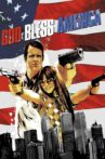God Bless America Movie Streaming Online Watch on Tubi
