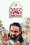 God For Sale Movie Streaming Online Watch on MX Player, Sun NXT