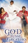 God Tussi Great Ho Movie Streaming Online Watch on Amazon