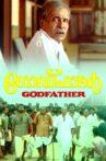Godfather Movie Streaming Online Watch on Amazon, Disney Plus Hotstar, ErosNow, Jio Cinema, Sun NXT