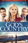 God's Country Movie Streaming Online Watch on Tubi