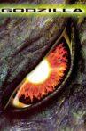 Godzilla Movie Streaming Online Watch on Amazon, Sony LIV, Tata Sky