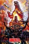 Godzilla vs. Destoroyah Movie Streaming Online Watch on MX Player