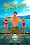 Going Overboard Movie Streaming Online Watch on Tubi