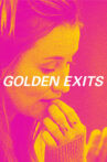 Golden Exits Movie Streaming Online Watch on Google Play, Youtube, iTunes
