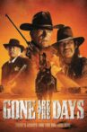 Gone Are the Days Movie Streaming Online Watch on Tubi