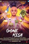 Gone Kesh Movie Streaming Online Watch on Amazon, Jio Cinema, Shemaroo Me