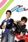 Good Boy, Bad Boy Movie Streaming Online Watch on Zee5