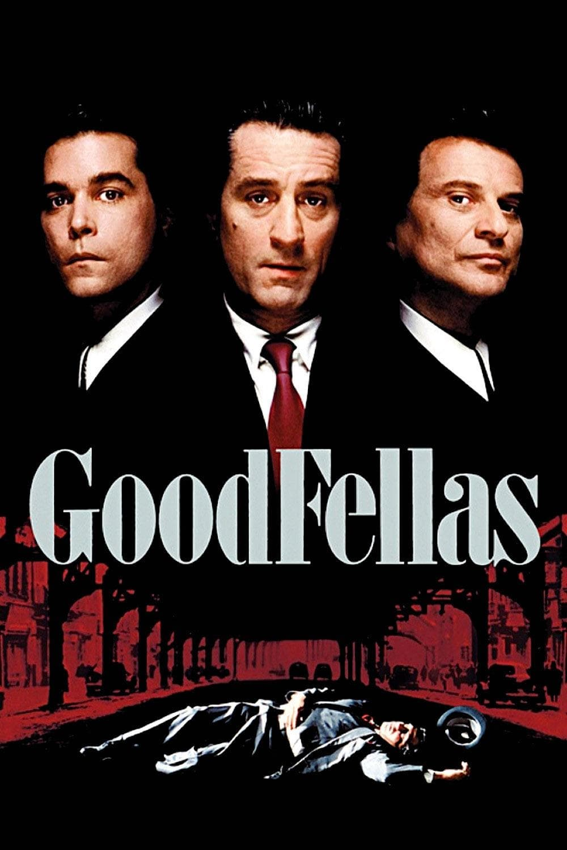 GoodFellas Movie Streaming Online Watch on Hungama