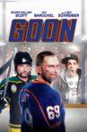 Goon Movie Streaming Online Watch on Hungama, Jio Cinema, Tubi