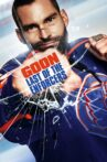 Goon: Last of the Enforcers Movie Streaming Online Watch on Netflix