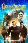 Goosebumps Movie Streaming Online Watch on Google Play, Netflix , Sony LIV, Youtube, iTunes