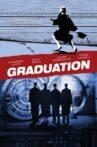 Graduation Movie Streaming Online Watch on Tubi