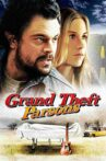 Grand Theft Parsons Movie Streaming Online Watch on MX Player