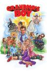 Grandma's Boy Movie Streaming Online Watch on Google Play, Youtube