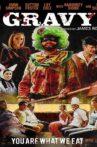 Gravy Movie Streaming Online Watch on Tubi