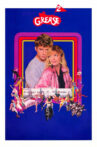Grease 2 Movie Streaming Online Watch on Netflix