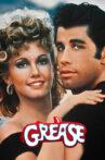 Grease Movie Streaming Online Watch on Jio Cinema, Netflix , iTunes