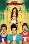 Great Grand Masti Movie Streaming Online Watch on Zee5