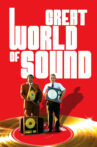 Great World of Sound Movie Streaming Online Watch on Tubi