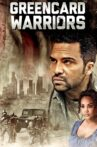 Greencard Warriors Movie Streaming Online Watch on Tubi