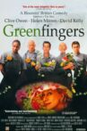 Greenfingers Movie Streaming Online Watch on MX Player