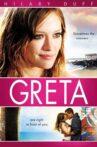 Greta Movie Streaming Online Watch on Amazon, Tubi