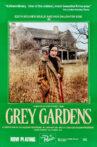 Grey Gardens Movie Streaming Online Watch on Disney Plus Hotstar