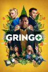 Gringo Movie Streaming Online Watch on Amazon
