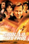 Ground Control Movie Streaming Online Watch on Tubi