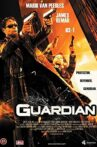 Guardian Movie Streaming Online Watch on Tubi