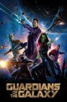 Guardians of the Galaxy Movie Streaming Online Watch on Disney Plus Hotstar, Google Play, Jio Cinema, Tata Sky , Youtube, iTunes