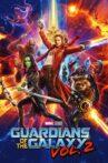 Guardians of the Galaxy Vol. 2 Movie Streaming Online Watch on Disney Plus Hotstar, Jio Cinema, Tata Sky , iTunes