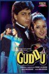 Guddu Movie Streaming Online Watch on Amazon, Disney Plus Hotstar, Epic On , Google Play, MX Player, Youtube