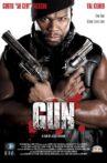 Gun Movie Streaming Online Watch on Sun NXT