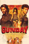 Gunday Movie Streaming Online Watch on Amazon, Google Play, Youtube, iTunes