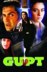 Gupt: The Hidden Truth Movie Streaming Online Watch on Zee5