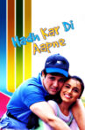 Hadh Kar Di Aapne Movie Streaming Online Watch on Amazon, Jio Cinema, MX Player, Shemaroo Me, Yupp Tv
