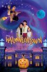 Halloweentown Movie Streaming Online Watch on Jio Cinema