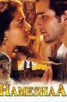 Hameshaa Movie Streaming Online Watch on Amazon, Google Play, MX Player, Youtube