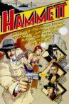 Hammett Movie Streaming Online Watch on Tubi